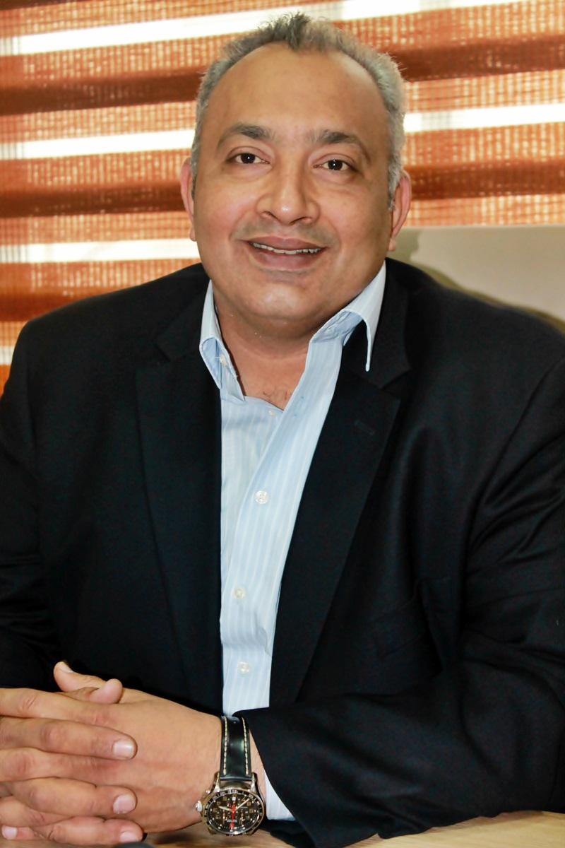 Abedelqader Abedelqader