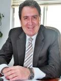 Gastroenterologist Doctor in Amman   - Find Gastroenterologist Specialist