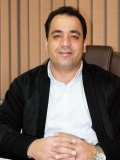 Dr. Mohammad Al Abdallat Orthopedic Surgeon