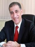 مصطفى سلهب