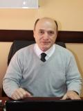 خالد قمحية