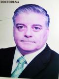 Aziz Denian