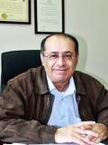 دكتور غسان قعوار دكتور باطنية