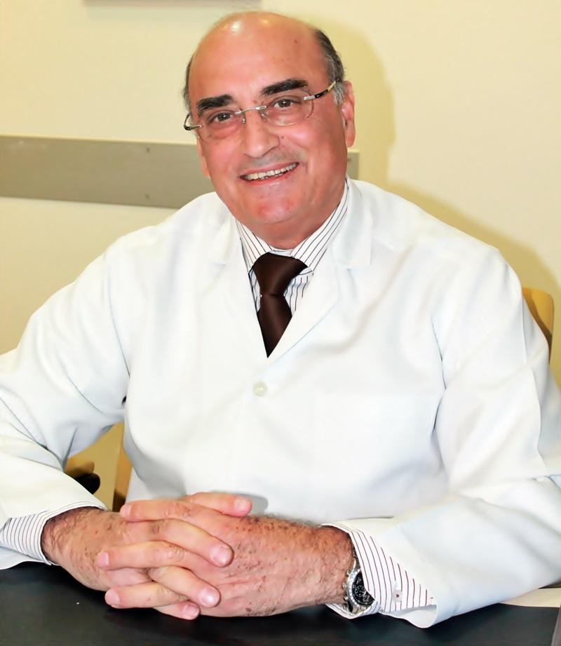 دكتور  محمد زلوم جراح عام