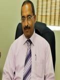 دكتور فؤاد الصوري جراح عام