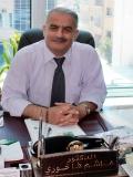 الشخير Doctors in عمّان   | الشخير specialist