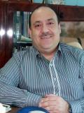 Dr. Loay Al Kamel Pediatrician