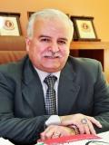 دكتور محمد محيسن دكتور الأمراض الجلدية