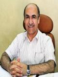 دكتور محمد غنيمات دكتور أمراض الكلى
