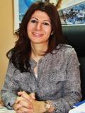 Dr. Rania Zuhluf Dermatologist