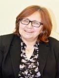 Dr. Sameera Yacoub Gastroenterologist