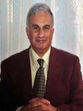 Dr. Samir Oweis Gastroenterologist